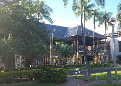 280 Beachwalk Waikiki, Hawaii