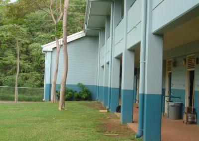 Kamaile Elementary School