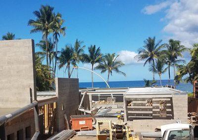 Felder Residence, Kihei, Maui