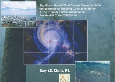 Wind Design Provisions Guide