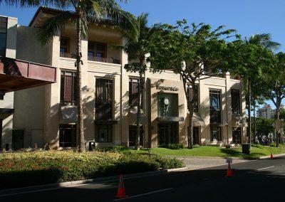 2100 Kalakaua Waikiki, Hawaii