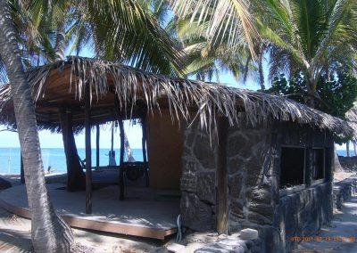 Kona Village Tsunami Damage Assessment