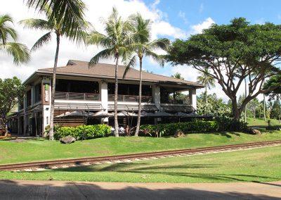 Ko`Olina Center and Station, Kapolei, Hawaii